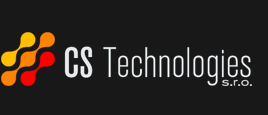 Logo CS Technologies
